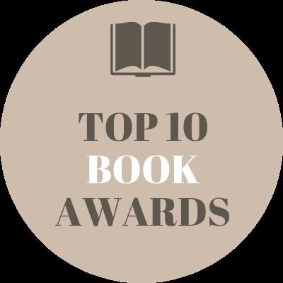 #1 Book Site